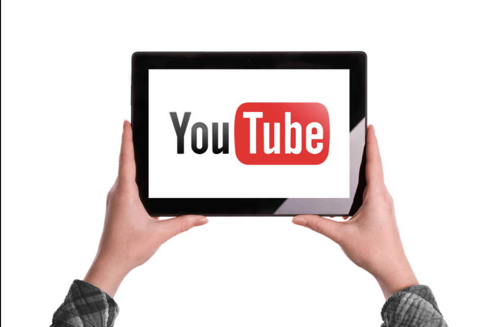 Scheduling: The Successful Thumb Rule For YouTube